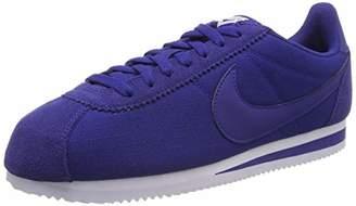 brand new d1eec 0afbb Nike Men s Classic Cortez Nylon Running Shoes