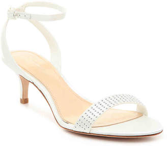 d4edf02b3af Vince Camuto Leather Lined Women s Sandals - ShopStyle