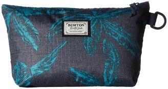Burton - Utility Pouch Medium Wallet $19.95 thestylecure.com