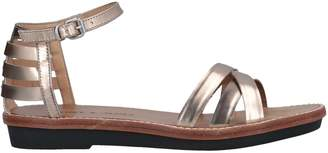 Janet & Janet Sandals - Item 11182760IE