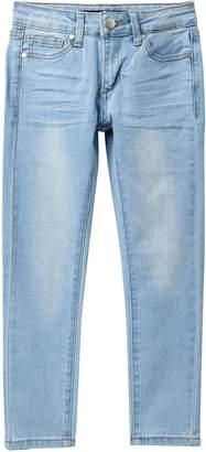 Joe's Jeans Mid Rise Jean (Big Girls)