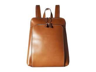 Lodis Audrey RFID Ryder Tote Backpack
