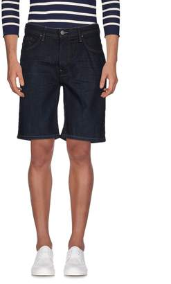Blend of America CASUAL FRIDAY by Denim bermudas
