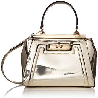 Aldo Sugarland Top Handle Handbag