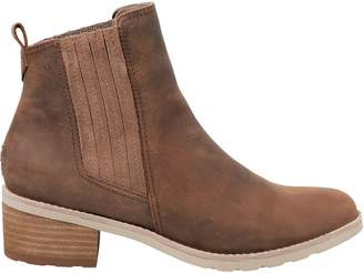 Reef Voyage LE Boot - Women's