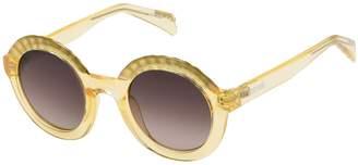 Just Cavalli Sunglasses - Item 46561872