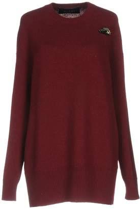Gucci Sweaters - Item 39750878CV