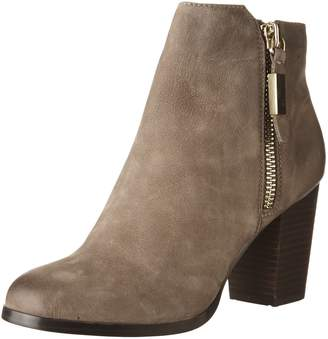 Aldo Women's MATHIA Ankle Boot
