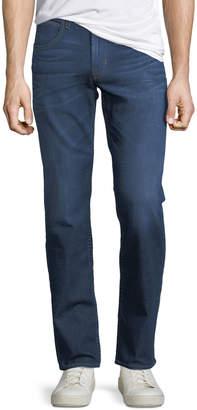Hudson Men's Byron Nonstop Slim-Straight Denim Jeans