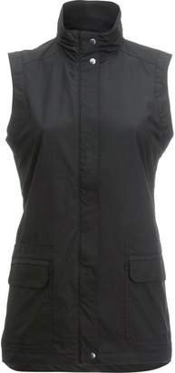 Exofficio Sol Cool FlyQ Vest - Women's