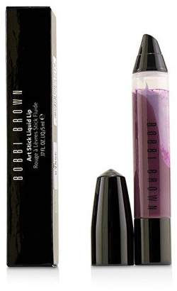 Bobbi Brown Art Stick Liquid Lip - # Boysenberry - 5ml/0.17oz