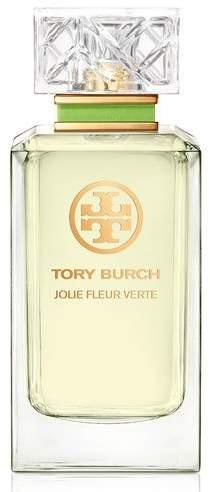 Tory BurchTory Burch Jolie Fleur Verte Eau de Parfum, 100 mL