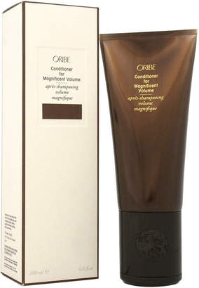 Oribe 6.8Oz Conditioner For Magnificent Volume