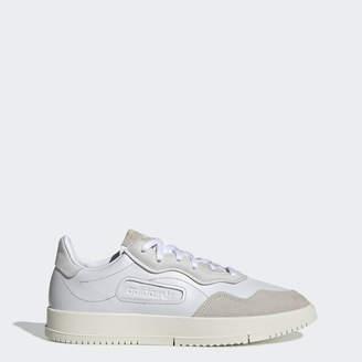 adidas SC Premiere Shoes