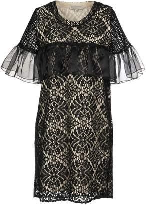 Heimstone Short dresses - Item 34860585QU