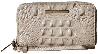 Brahmin Melbourne Riley Bag Handbags