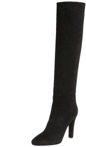 Ralph Lauren Collection Women's Diane Boot