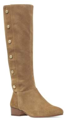 Nine West Oreyan Boot
