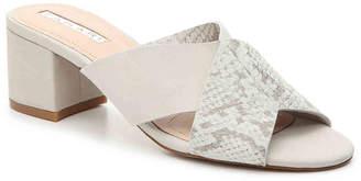 Tahari Dover Sandal - Women's