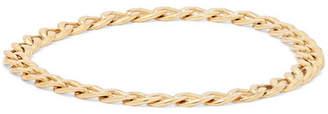 Loren Stewart - Little Havana 14-karat Gold Ring