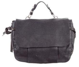 Reed Krakoff Utility Messenger Bag