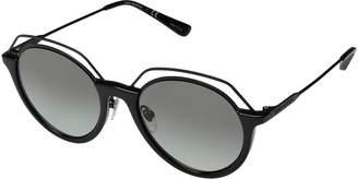 Tory Burch 0TY9052 51mm Fashion Sunglasses
