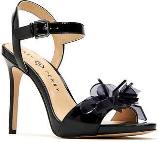 Katy Perry Kelsi Sandal - Women's