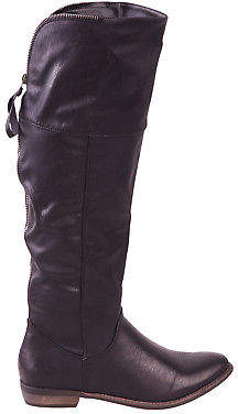 Therapy NEW Womens Boots Holidae Long Boot