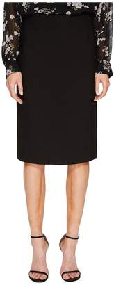 Vince Pencil Skirt Women's Skirt