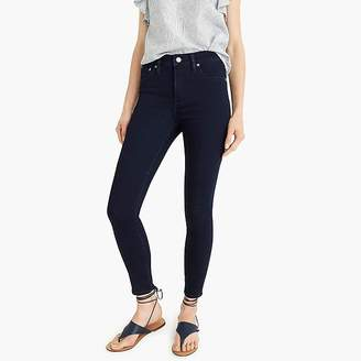 """9"""" High-Rise Jeggings In Rinse Wash"""