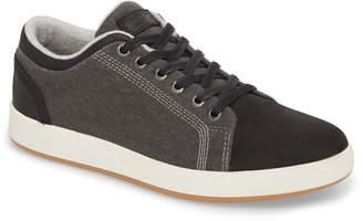 Kodiak Avy Sneaker