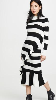 Paper London Cover Dress