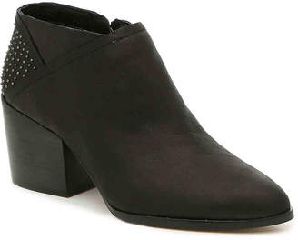 1 STATE 1.STATE Jelin Bootie - Women's
