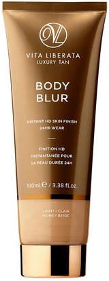 Vita Liberata VITA LIBERTA Body Blur Instant HD Skin Finish