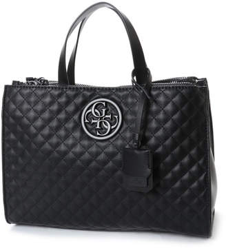 GUESS (ゲス) - ゲス GUESS G-LUX STATUS SATCHEL