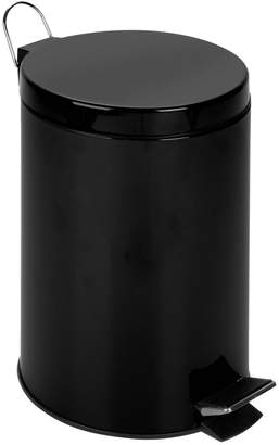 Honey-Can-Do 2.6-Gal Step Trash Can