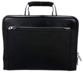 Tumi Halifax Portfolio Bag