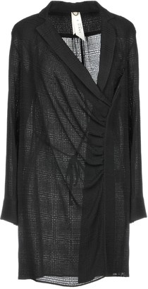 Annie P. Short dresses - Item 34876355HD