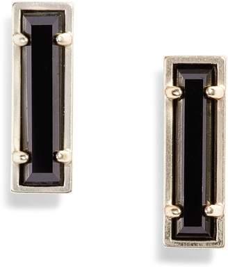 Kendra Scott Lady Stud Earrings