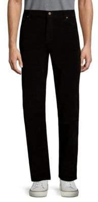 Joe's Jeans Brixton Corduroy Pants