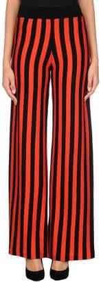 Siyu Casual pants - Item 13050590