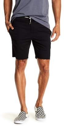Barney Cools B.Relaxed Elastic Shorts