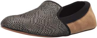 Daniel Green Women's Lucca Slipper