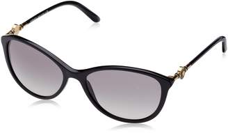 Versace Women's VE4251