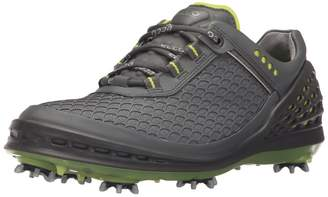 Ecco Men's Cage Sport Golf Shoe