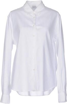 Aspesi Shirts