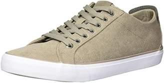 Andrew Marc Men's Glenmore Sneaker