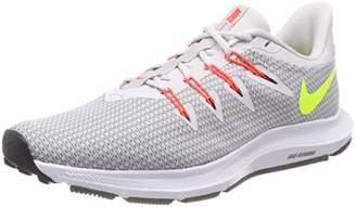 94112dd62c05b Running Shoes Grey Green Nike - ShopStyle UK