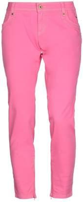 Dolce & Gabbana Casual pants - Item 13296575HO