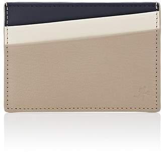 WANT Les Essentiels Men's Branson Leather Card Case